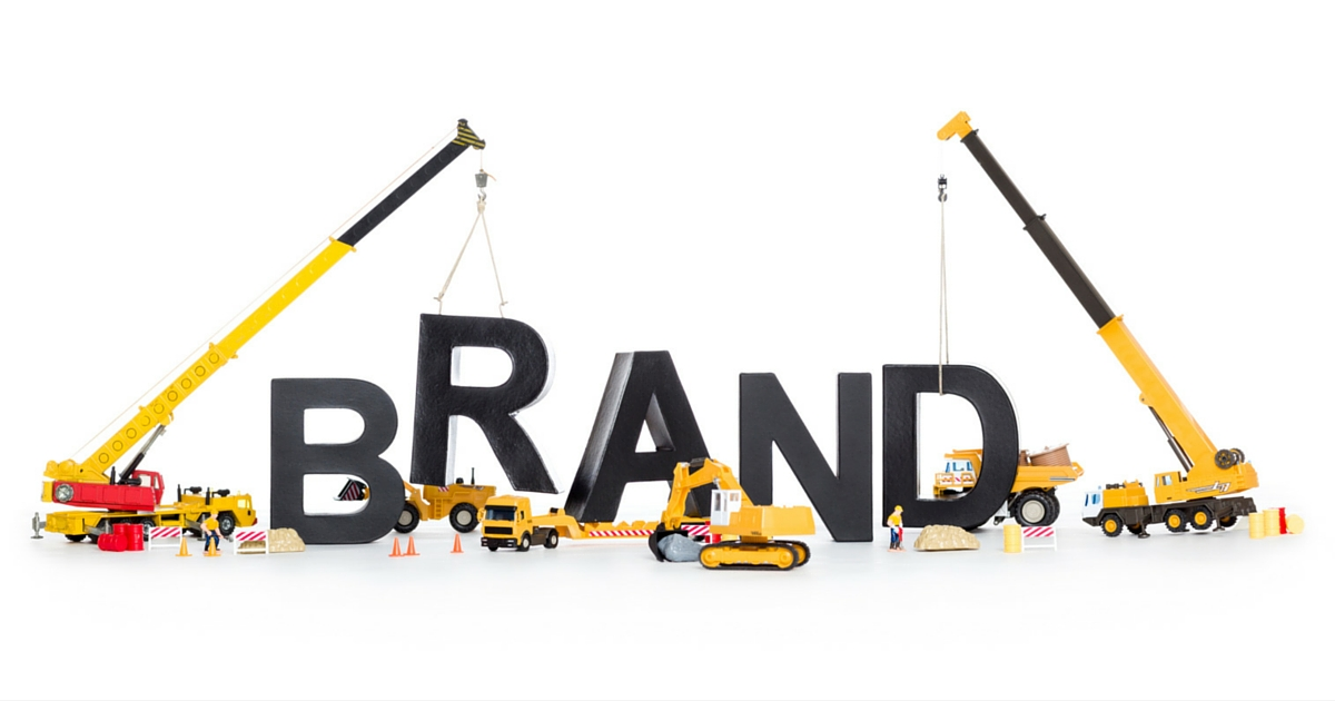 "toy cranes showing how to  build a ""brand"" With Direct Mail Campaigns"