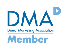 quantumdigital partnership with direct marketing association