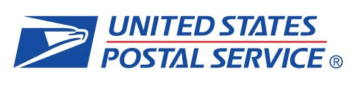 quantumdigital partnership with united states postal service
