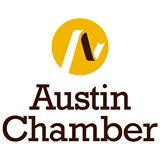 quantumdigital partnership with austin chamber of commerce
