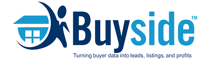 quantumdigital partnership with buyside
