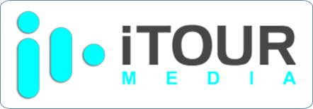 quantumdigital partnership with itour media