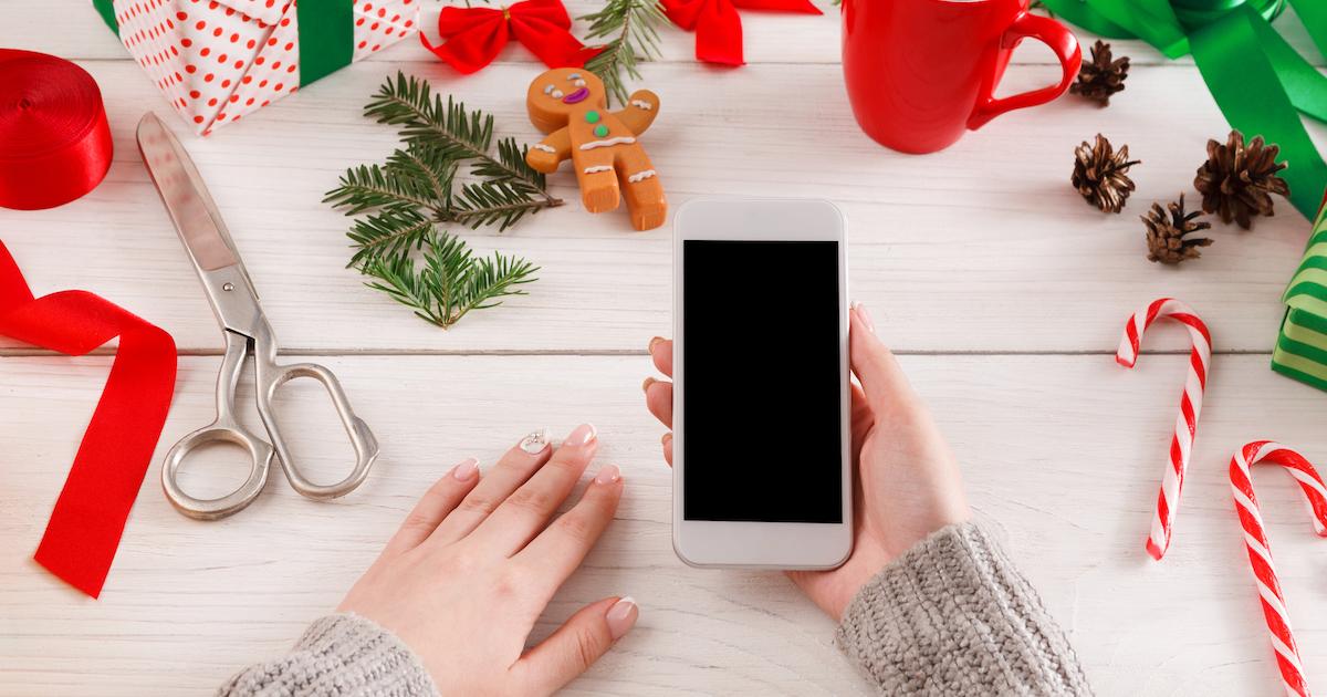 Five Holiday Real Estate Marketing Ideas for Agents