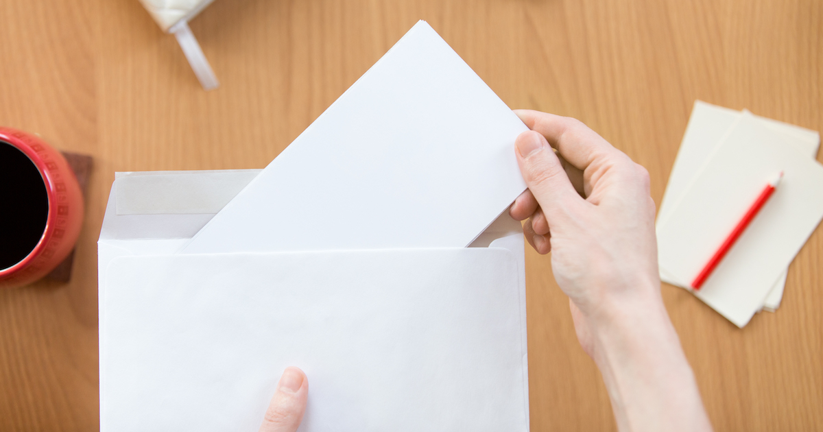 is direct mail still useful for real estate agents
