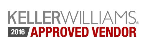 Keller Williams Door Hangers keller williams approved supplier of postcards, flyers, brochures