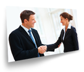 Partner with Real Estate Direct Marketing Experts