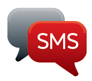 Short Codes + Mobile SMS Direct Marketing Technology