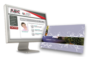 Web2Print real estate marketing solutions