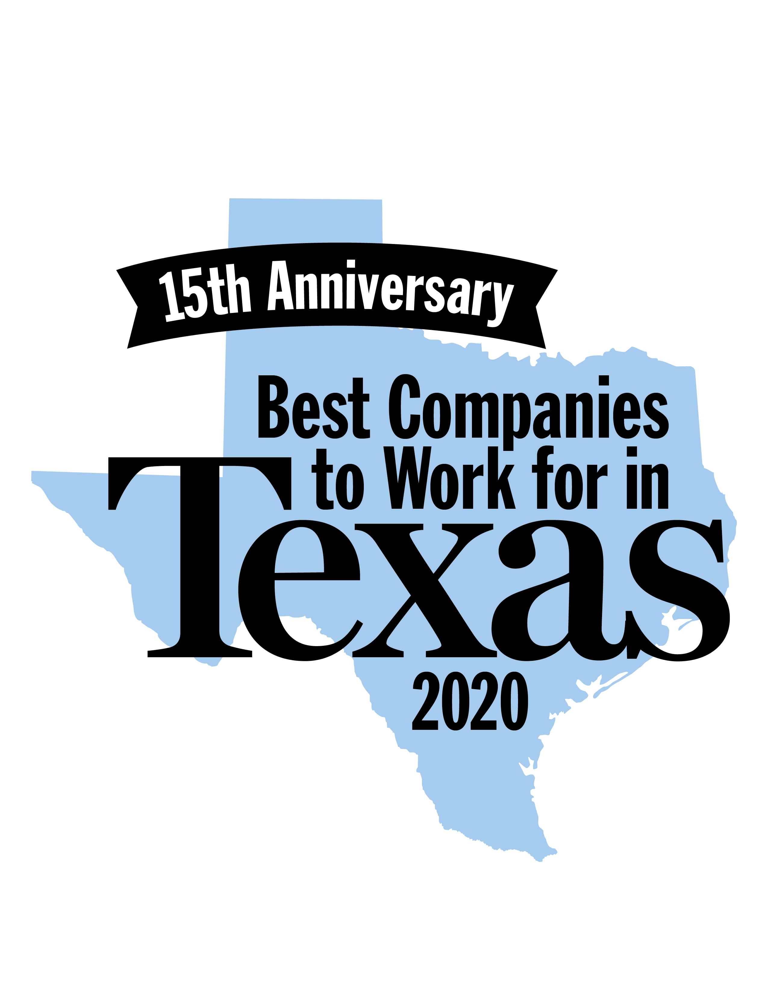 QuantumDigital Best Companies to Work for in Texas