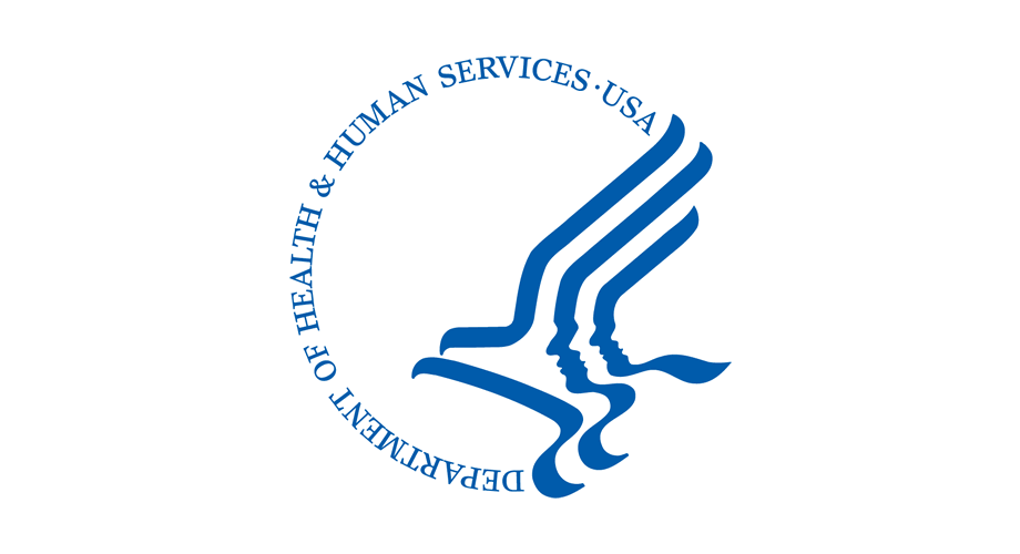 department of health & human services logo: Preparing Workplace for COVID-19