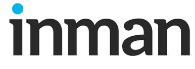 inman real estate news logo