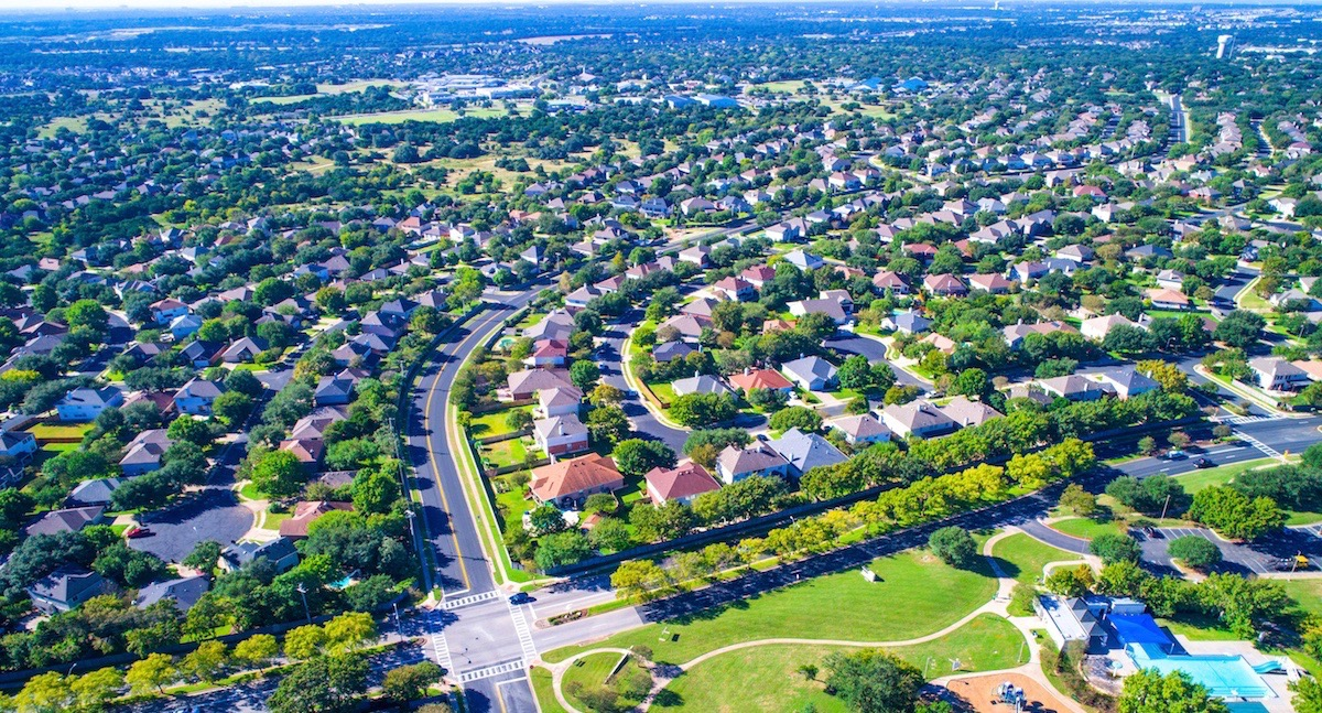 nextdoor real estate how agents can break into a neighborhood